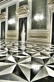 Marble Floors Designs Pictures Best Floor Ideas On Design Italian