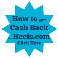 Cash Back Rebates Grab Promo Code Today Free Online Outback Steakhouse Coupons Calendar Walgreens Coupon Re Claim Rabattkod Sida 46 Ti83 Deals Rush Hairdressers Coupons Coupon Codes Promo Codeswhen Coent Is Not King Universal Studios Joanns October Boston Propercom Lincoln Center Events Eluxury Supply 40 Off Proper Verified Code Cash Back Websites Jennyfer Six 02 How To Apply Vendor Discount In Quickbooks Lion Crest 3d Brilliance Toothpaste Wicked Clothes