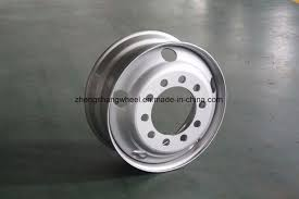 China Cheap Price Trailer Wheels, Steel Rim, Truck Trailer Wheel Rim ... White Chevy Truck Black Rims Amazing Escalade With 24 Wheels Spinners Youtube Amazoncom Motegi Racing Mr116 Matte Finish Wheel Red Just True Mustang Wheels The Appearance Of A Muscle Car Xd Cheap For E36 Best Resource 20 Fuel Beast D564 And 35 Toyo Mt Tires 5x55 Cragar Built For Real America Alcoa Alinum 225 Float Buy Dodge 2500cheap Dogs New 2016 Off Road And Your Suv Or Jeep Custom Chrome Tire Packages At Caridcom New Tahoe Rst Has 420hp