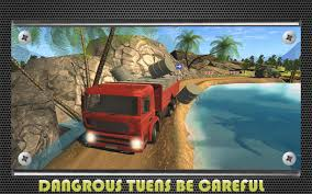 Truck Driving Simulator : Off Road Driving Game APK Download - Free ... Oil Tanker Transporter Truck Driving Simulator 17 Apk Download Army Games Free Offroad Hilux Pickup Android In Off Road Driving Game Scania Youtube Euro Truck Simulator 2 Death Cheeze Steam Key Digital The Game Daily Pc Reviews Parking For Screenshot Image Indie Db Excalibur