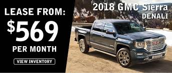 Boucher Buick GMC | Milwaukee, WI | Car Dealers Near Me Gmc Introduces New Offroad Subbrand With 2019 Sierra At4 The Drive Should You Lease Your Truck Edmunds 2018 1500 Reviews And Rating Motortrend Seattle Dealer Inventory Bellevue Wa Central Buick Is A Winter Haven New Car All Chevy Cadillac Inventory Near Burlington Vt Car Patrick Used Cars Trucks Suvs Rochester Autonation Park Meadows Dealership Me A Chaing Of The Pickup Truck Guard Its Ford Ram For Ellis Chevrolet In Malone Ny Serving Plattsburgh North Certified Preowned 2017 Base 2d Standard Cab Specials Quirk