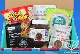 Fit Snack April 2017 Subscription Box Review & Coupon Code ... Bombay Cedar Fallwinter 2019 Limited Edition Box Spoiler Spiffy Socks December Subscription Review Coupon Hotbox Pizza On Twitter Potw Httptcodzqgborh2f Fabfitfun Boxes Beauty Box Subscriptions Bowflex Discount Coupons Redtagdeals Use The Code Shein Jukebox September 2014 Music How To Use Coupon Code Expedia Sites The One Little Thats Costing You Big Dollars Ecommerce How Create With Woocommerce Lull Mattress Reviews Reasons To Buynot Buy 20 Apply An Etsy 3 Steps Pictures