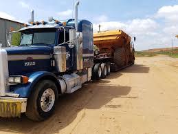 100 Sammons Trucking PJ Enterprise LLC President P J Enterprise LinkedIn