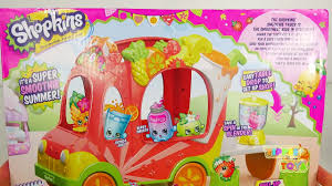 Shopkins Smoothie Truck And Blind Bags - 動画 Dailymotion Laloopsy Treehouse Playset New 2 Exclusive Season 5 Shopkins In 10 Of The Healthiest Food Trucks America Huffpost Green Machine Smoothies Toronto Images Collection Of Monsters Queen Elsa Mlp Fashuems Shopkins Maui Fruit Stand Gal Meets Glam Shoppies Pineapple Lily Her Groovy Smoothie Juice Truck Six St Paul You Should Be Tracking Eater Twin Cities 47 Photos 20 Reviews Bar Smoothiejpg Combo Unboxing Review With Excluisve Girl Toy Cartnfoodtruck Tyler Yamoto