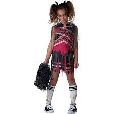 Spirit Halloween Wichita Ks Locations by Cheerleader Costumes