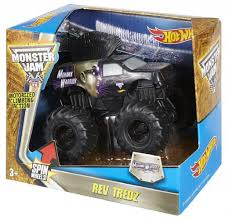 Hot Wheels Monster Jam Rev Tredz Mohawk Warrior Vehicle Product Page Large Vertical Buy At Hot Wheels Monster Jam Stars And Stripes Mohawk Warrior Truck With Fathead Decals Truck Photos San Diego 2018 Stock Images Alamy Online Store Purple 2015 World Finals Xvii Competitors Announced Mighty Minis Offroad Hot Wheels 164 Gold Chase Super Orlando Set For Jan 24 Citrus Bowl Sentinel Top 10 Scariest Trucks Trend