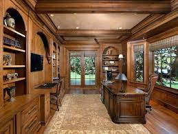 outstanding rustic home office rustic home office design rustic