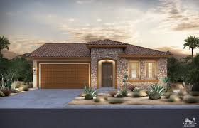 100 Webb And Brown Homes 18 Riesling Palm Springs