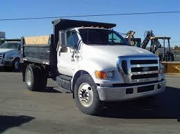 Dump Truck For Sale: Dump Truck For Sale On Craigslist Chicago Il Used Cars For Sale Less Than 1000 Dollars Autocom Car Buyer Scammed Out Of 9k After Replying To Craigslist Ad Buying Scams By Owner Part 1 Cffeethanh North Bay For Ownernissan Sentra 2006 Illinois Online Help Trucks And Autolist Search New Compare Prices Reviews Craigslist Paid Off Shitty_car_mods F550 Box Truck Straight 020414 Update The Ten Best Places In America To Buy A Off Trailer Hauler And Image 2018