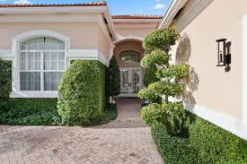 100 Wellington Equestrian Club Search Estates Real Estate Listings In