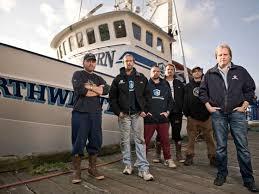 Deadliest Catch Boat Sinks Destination by 82 Best Deadliest Catch Images On Pinterest Deadliest Catch