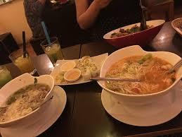 mam mam vietnamesische kuche karlsruhe durlach