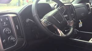 Amazing Gmc Used Trucks For Buy Trucks Gmc Sierra Hd Duramax Denali ... Buy Used We Buy Trailers In Any Cdition Contact Ustrailer And Let Us Shopping Used Cars Fargo Gateway Trucks Phoenix Az Online Source Of Buying New Or Trucks 022016 Nebrkakansasiowa Tanker Truck Us Trailer Would Love To 2011 Hino 26gtx Non Cdl Sell Shredding Equipment A Truck Save Depaula Chevrolet Texas Fleet Sales Medium Duty Kenworth Peterbilt Hino Steps How Car Parts Royal Trading