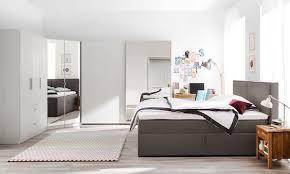 10 tipps für mehr stauraum im schlafzimmer living