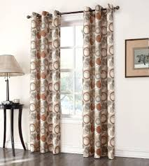 Sears Sheer Curtains And Valances by Window Blinds Penneys Window Blinds Kitchen Curtains Lace Sears