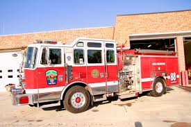 Middletown Volunteer Fire Department Wants New Pumper: Price Tag ... Pierce Manufacturing Custom Fire Trucks Apparatus Innovations Suffolks Mercedesbenz Unimogs Save Lives And Reduce Costs Ford C Series Wikipedia 55m Low Price Brand New Truck Fighting Pumper For Sale Us Air Force Utilizes Idle Reduction Technology With Eleven E Nolvadex Price In Pakistan 40mg Per Day How Do I Get A Cape Fd Looking To Purchase New Fire Truck Ahead Of Tariff Department Candaigua York Howo 6x4 Pricefire Specifications Engine 81 China North Benz Beiben Rescue Water Tank