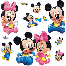 Mickey And Minnie Mouse Bathroom Ideas by Mickey Mouse Clipart Bathroom Pencil And In Color Mickey Mouse