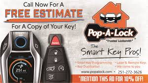 Pop-A-Lock Locksmith Mobile, AL   251-633-8474 Rc Car Built From Common Materials Make Chris Shares His Experiences About Tyro Remotes After He Bought A Remote Key Elegant Auto Keys Fobs Steers Wheels Chevy Avalanche Replacement Programming 2002 2006 Youtube Toyota Tacoma 2013 Products Home Office Security Garage And Gate Amazoncom Keyless Entry Universal Control Carchet Wireless Winch Kit 12v 50ft 2 46 Fantastic Nissan Truck Autostrach 2010 Ford Mustang Key Fob Transmitter Ntg03 1pcs Remotes Car Tracking System Truck Gps Genie Door Opener Keypads Residential