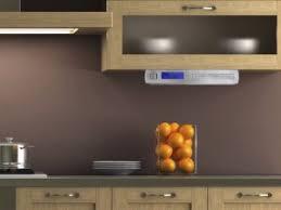 best under cabinet radio top 3 kitchen radio reviews
