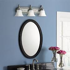 small narrow wall sconce lights for bathrooms 4 inches or less