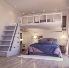 100 Interior Design Kids Bedroom Services In Dubai UAE Mouhajer International