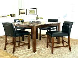 Dining Room Sets Furniture Tables Table And Chair Set Unique Jcpenney Glass Top Roo Living