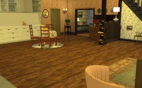 Archie Bunker Chair Quotes by Archie And Edith Chairs Sims 4 Studio