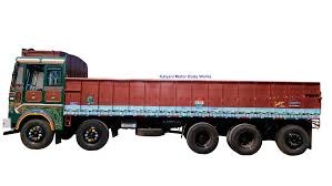 Truck Load Body & Cabin (Full & Half) Coca Cola Pickup Delivery Truck Transparent Png Stickpng Clipart Icon Free Download And Vector Fire Engine Stock Photo 0109 By Annamae22 On Deviantart 28 Collection Of Dump Png High Quality Walkers Tts Trailer Service Lansing Michigan Images Image Chase In His Police Truckpng Paw Patrol Wiki Fandom Optimus Prime Transformers Movie Experience Tripper China Auto Logistic Christmas With Tree Svg Dxf E Design Bundles Easter Bunny Egg Gallery Yopriceville