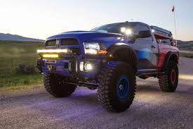 Diesel Power Blog: News From The Aftermarket Diesel Parts Industry Performance Parts Service Ontario Request A Catalog Sonnax Can You Have 600 Horsepower Ford F150 For Less Than 400 Sema 2017 Chevrolet The Colorado Zr2 Whites Diesel Truck Accsories Caridcom Auto Power Products Aftermarket Doityourself Buyers Guide Photo Turbo Heath Texas Shop Dirty Customs Canadas Leaders In Blog News From The Industry