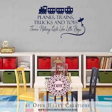 Playroom Wall Decals Etsy - ArelisApril Designs Whole Wall Vinyl Decals Together With Room Classic Ford Pickup Truck Decal Sticker Reusable Cstruction Childrens Fabric Fathead Paw Patrol Chases Police 1800073 Garbage And Recycling Peel Stick Ecofrie Fire New John Deere Pink Giant Hires Amazoncom Cool Cars Trucks Road Straight Curved Dump Vehicles Walmartcom Monster Jam Tvs Toy Box Firefighter Grim Reaper Version 104 Car Window