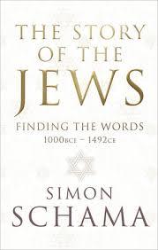Penguin Random House Canada Desk Copies by Jewish Studies Penguin Random House Canada Academic