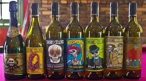 chronic cellars paso robles reviews tasting notes