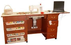 Arrow Kangaroo Sewing Cabinets by Arrow Norma Jean Sewing Cabinet Arrow Sewing Cabinets