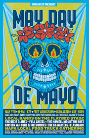 Plumbline Creative — Poster For May Day De Mayo - May 9th 2015 On... April 9 Food Truck Thursdays In Knightdale The Wandering Sheppard Best Trucks The Napa Valley Visit Blog Oct 29 2015 St Helena Ca Us Left To Right Porchetta Stock Kona Ice Of Roaming Hunger Holiday Village Truck Corral Coming South Center Local News This Koremexican Fusion Style Meal Is Inspired From Food Plumbline Creative Poster For May Day De Mayo 9th On Seinfeld East La Meets Tremoloco Youtube Ca Momi Winery Wine Project 5 Amazing Cart Businses Sunset Magazine