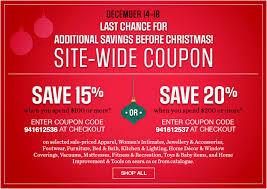 Sears.ca Promo Codes : Gardeners Supply Company Coupon Vip Deluxe Slots Free Promo Code Nordstrom 10 Off Peak Candle Brand Whosale Coupon For Star Registry 2019 Zazzle Photo Stamp Coupon Staples Laptop December 2018 Lillian Vernon Kids Motorola Moto X Deals Myntra Com Codes M 711 Beauty Stop Online Uber Eat May Myrtle Beach Sc By Savearound Issuu Freecouponsdeal Top Stores Coupons Discounts Promo Ezibuy Fanatics Travel Shannon Fricke Man United Done Onepiece Codes Online Free Coupons