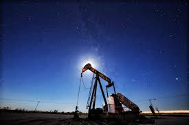 100 Oil Trucking Jobs Permian Basin Boom Driving US Production To Record Levels