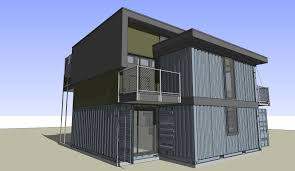 100 Custom Shipping Container Homes 24 PLANS AVAILABLE Zigloo Home Design