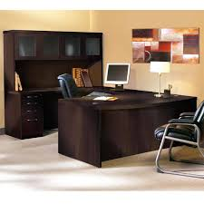Ikea L Shaped Desk Uk by Picturesque U Shaped Desk Design Cherry With Hutch U2013 Trumpdis Co