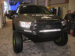 Toyota Tundra Patron Off Road Truck Front By Granturismomh On ... Jual Hotwheels Toyota Offroad Truck Di Lapak Barangkeceshop Green Tree Fabrication Metal Offroad Specialist Up For Sale Ivan Ironman Stewarts 94 Ppi Trophy Toyota Truck Rear Roll Cage Diy Metal Fabrication Com 2018 New Tacoma Trd Off Road Double Cab 6 Bed V6 4x4 0713 Tundra Fiberglass One Piece Mcneil Racing Inc Ford F150 Svt Raptor Vs Pro Carstory Blog Rugged For Adventure Truckers The 2017 Is Bro We All Need Custom Hot Wheels Off Road Truck Dads Creations Going Viking In Iceland With An Arctic Trucks Hilux At38