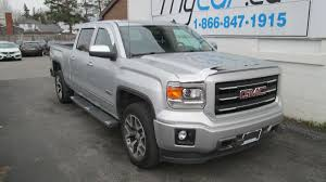 Used Pickup Truck For Sale Ottawa, ON - CarGurus 8 Best Cars For Under 15000 Youtube Suv 2017 Outlander Gt Suv For Sale Under Memorable Gmc 26 Cargo Truck Non Cdl Truck Sales For Less Diesel Buyers Guide Power Magazine Best Used Sports Cars Off Msrp On Chevrolet Silverado Payne Weslaco Convertible Coupe Hatchback Sedan Suv The Long Haul 10 Tips To Help Your Run Well Into Old Age Dauphin Preowned Vehicles Mb Area Car Dealer Lvo Fl 4x2 290bhp Euro 5 Auto Urban Artic Day Cab 2011 61 Preowned In Hammond La Ross Downing