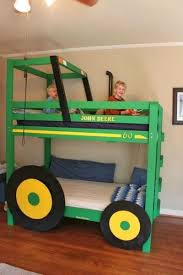 DIY Dump Truck Bed | Pinterest | Truck Bed, Toddler Rooms And Room Toy Dump Truck Children Moving Machines For Kids Youtube Semi Toddler Bed Full Size Of Zipit Bedding Rock Princess Pink 2003 Intertional Together With Sale Used As Well Step 2 Firetruck Walmart Kidkraft Fire Plans Jcb Junior Duvet Cover Set Toddler Reversible Bedding Joey Tonka Toddler With Storage Shelf Lovely Toy Car Park Bed Cars Twin Do Bugs Bite Every Night Torch Lake And 77 Ideas For A Small Bedroom Check More At Cool 4 Savoypdxcom Beds Toddlers Best Resource