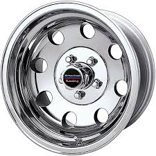 American Racing Baja 16x10 25 Custom Wheels 22 Inch American Racing Nova Gray Wheels 1972 Gmc Cheyenne Rims T71r Polished For Sale More Info Http Classic Custom And Vintage Applications American Racing Ar914 Tt60 Truck 1pc Satin Black With 17 Chevy Truck 8 Lug Silverado 2500 3500 Modern Ar136 Ventura Custom Vf479 On Atx Tagged On 65 Buy Rim Wheel Discount Tire Truck Png Download The Top 5 Toughest Aftermarket Greenleaf Tire