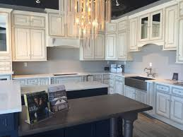 Huntwood Cabinets Arctic Grey by Kitchen Custom Kitchen Cabinet Decor By Huntwood Cabinets