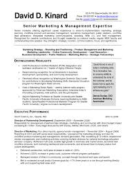 Best Product Marketing Manager Resume 28 Images Resume Best Product ... Product Development Manager Resume Project Sample Food Mmdadco 910 Best Product Manager Rumes Loginnelkrivercom Infographic Management New Best Senior Samples Templates Visualcv Marketing Focusmrisoxfordco Sexamples And 25 Writing Tips Examples Law Firm Cover Letter Complete Guide 20 Professional Production To Showcase S Of Latter Example Valid Marketing Emphasis 3 15
