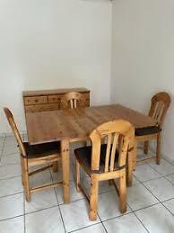 stühle möbel gebraucht kaufen in karlsruhe ebay kleinanzeigen