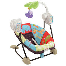 Fisher-Price Luv U Zoo Space Saver Swing And Seat Fisherprice Playtime Bouncer Luv U Zoo Fisher Price Ez Clean High Chair Amazoncom Ez Circles Zoo Cradle Swing Walmart Images Zen Amazonca Baby Activity Flamingo Discontinued By Manufacturer View Mirror On Popscreen N Swings Jumperoo Replacement Pad For Deluxe Spacesaver Fpc44 Ele Toys Llc