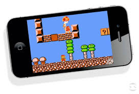 How to Use NES Emulator iPhone With iOS 11