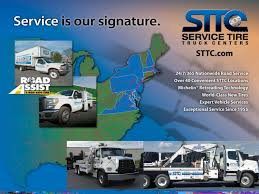 Service Is Our Signature ǀ STTC By Service Tire Truck Centers - Issuu 6 E Green St Weminster Md 21157 Property For Lease On Loopnetcom Service Is Our Signature Sttc By Tire Truck Centers Issuu Manager With Welcome To Youtube Midway Ford Center New Dealership In Kansas City Mo 64161 Lieto Finland November 14 2015 Lineup Of Three Used Volvo Oasis Fort Sckton Tx Tires And Repair Shop Fleet Care Services Commercial Truck Center Llc Sttc Competitors Revenue Employees Owler Company Profile Sullivan Auto