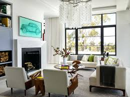 100 Inside House Ideas Beautiful Indian Home Interior Designs Images In Full Size Of
