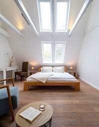 schlafzimmer richtung osten ferienhaus johannisnest st